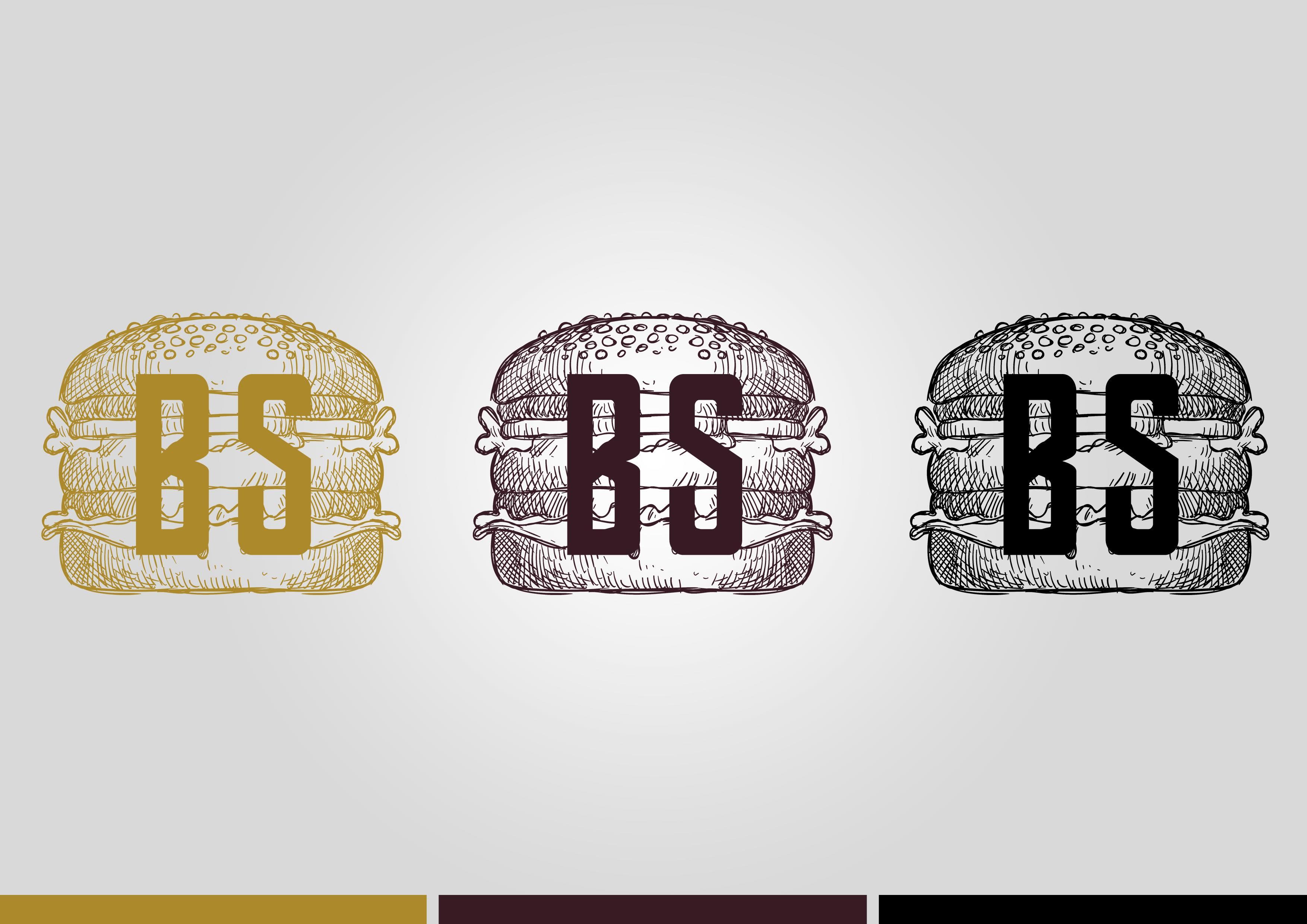 BS-Logo 2