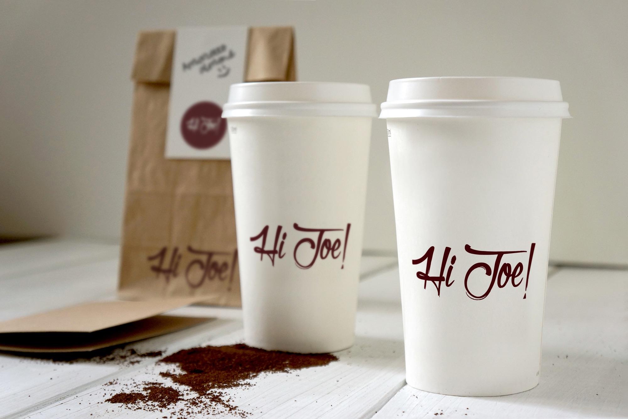 coffee branding mockup_01