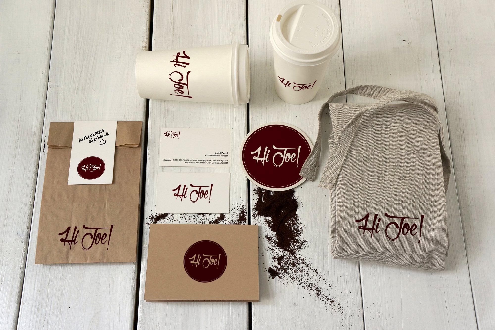 coffee branding mockup_04