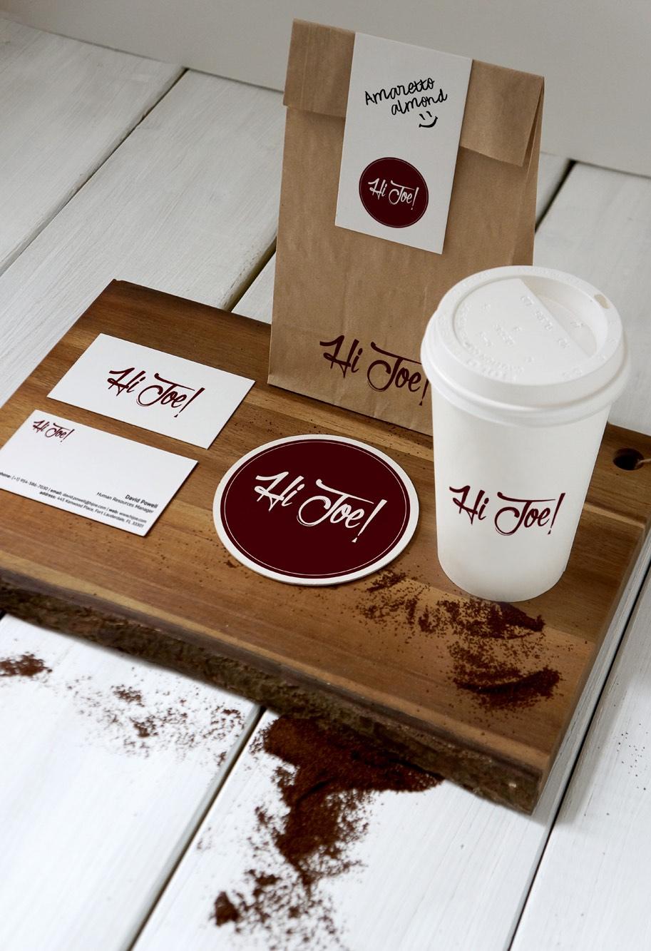 coffee branding mockup_05