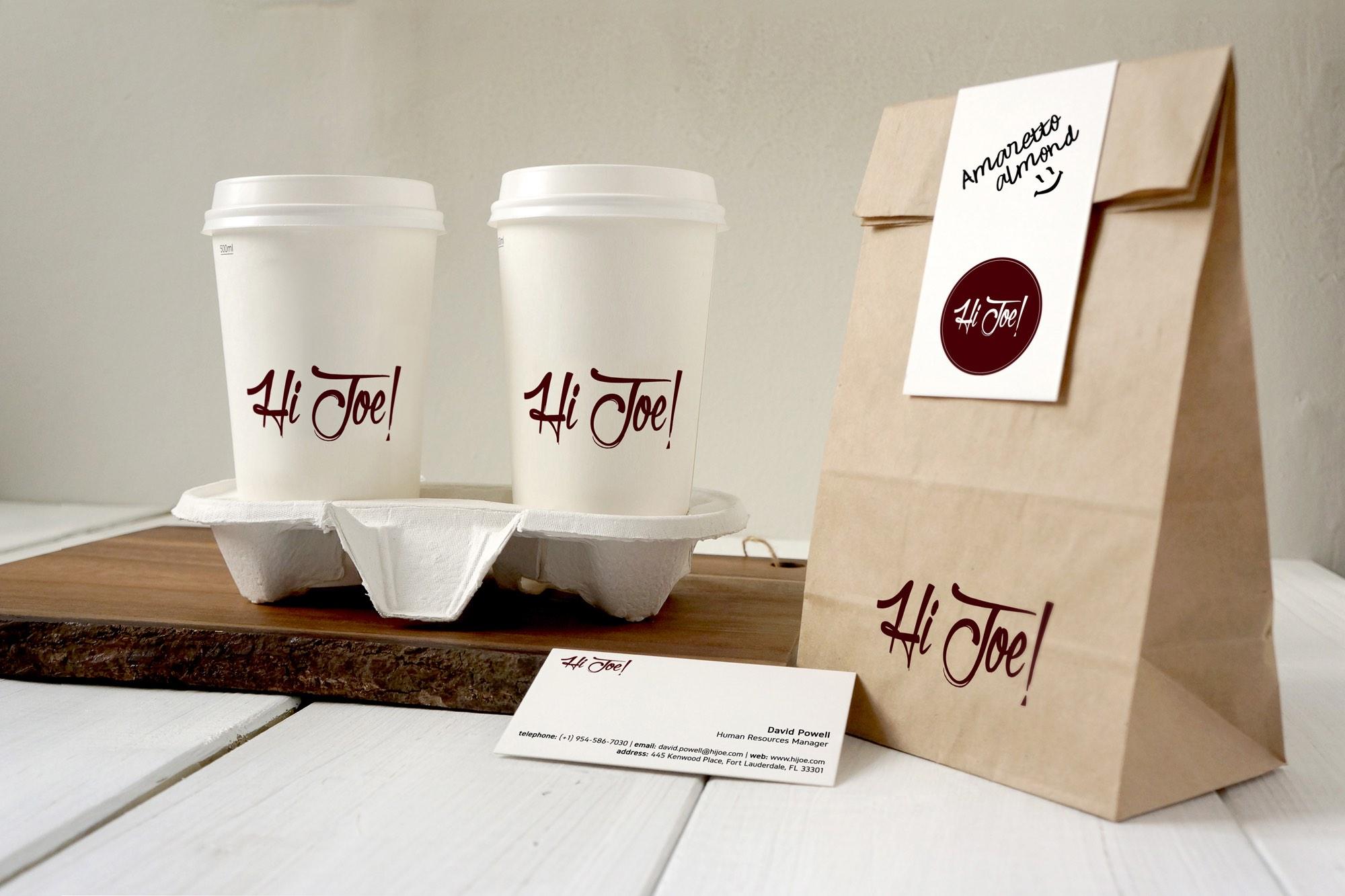 coffee branding mockup_06