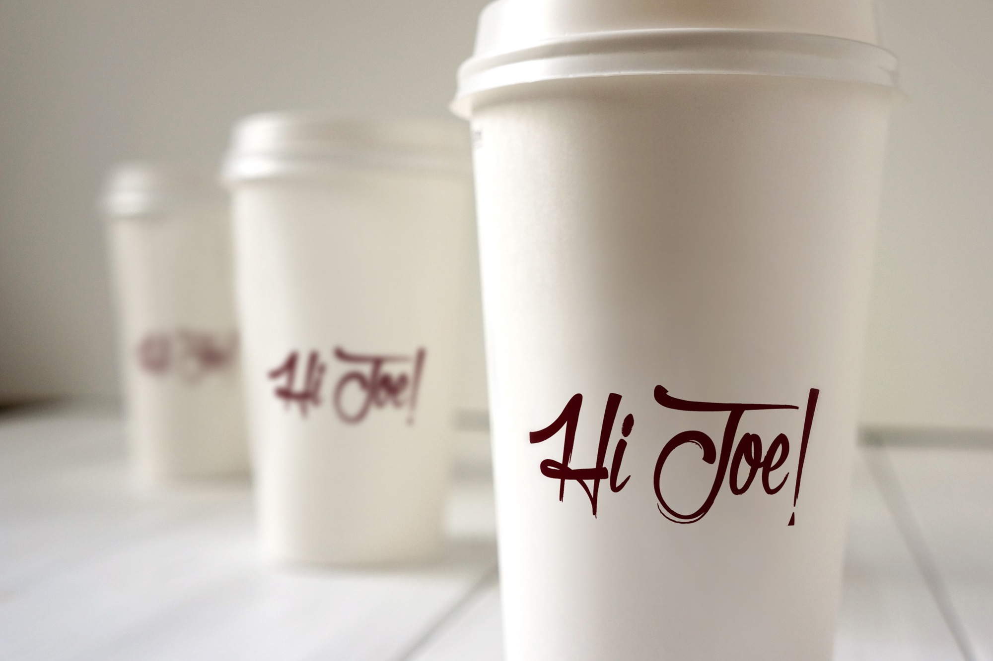 coffee branding mockup_07
