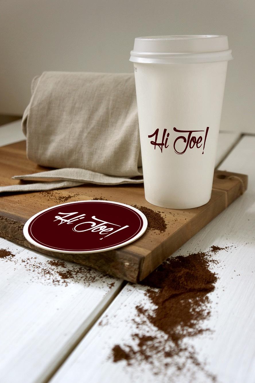coffee branding mockup_12